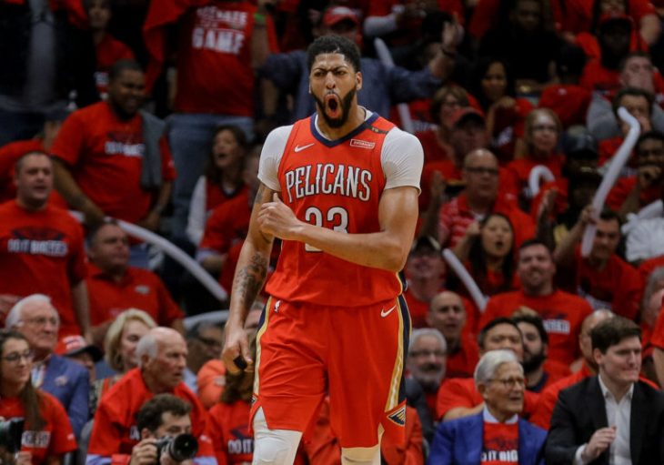 2018-04-20T005804Z_1490799735_NOCID_RTRMADP_3_NBA-PLAYOFFS-PORTLAND-TRAIL-BLAZERS-AT-NEW-ORLEANS-PELICANS-768x538