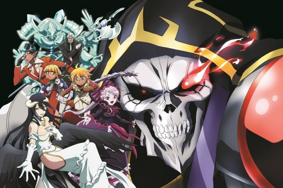 Overlord-wallpaper-560x372