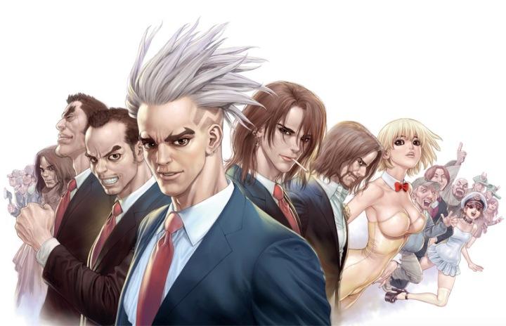 Sun-Ken-Rock-squad